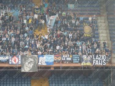Genoa-Lazio-Serie-A-2016-17-26