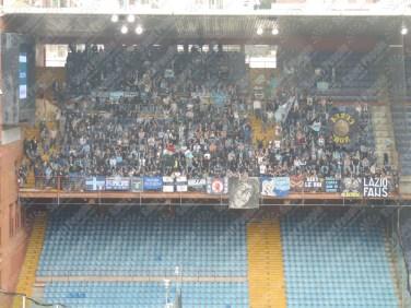 Genoa-Lazio-Serie-A-2016-17-28