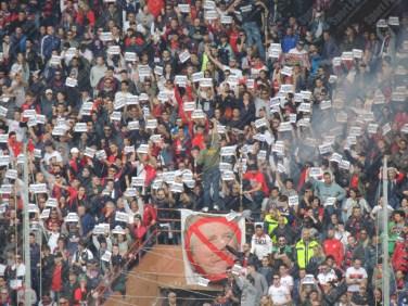 Genoa-Lazio-Serie-A-2016-17-31