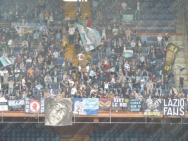 Genoa-Lazio-Serie-A-2016-17-32