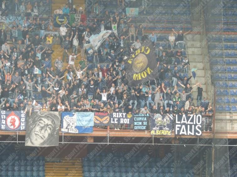Genoa-Lazio-Serie-A-2016-17-33