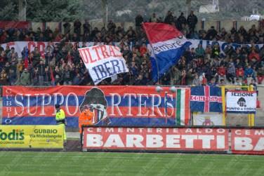 Gubbio-Parma-Lega-Pro-2016-17-02
