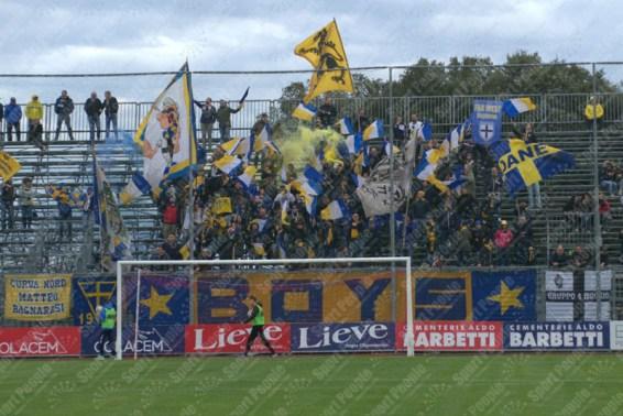 Gubbio-Parma-Lega-Pro-2016-17-10