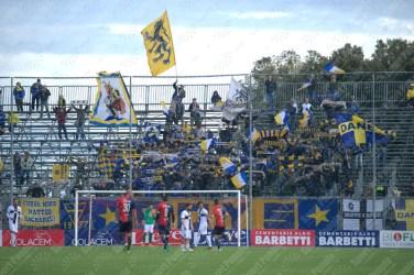 Gubbio-Parma-Lega-Pro-2016-17-16