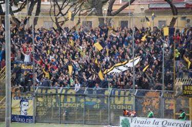 Juve-Stabia-Casertana-Lega-Pro-2016-17-02