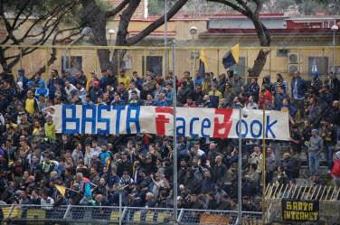 Juve-Stabia-Casertana-Lega-Pro-2016-17-04