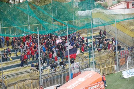 Juve-Stabia-Casertana-Lega-Pro-2016-17-10