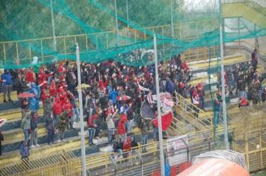 Juve-Stabia-Casertana-Lega-Pro-2016-17-13