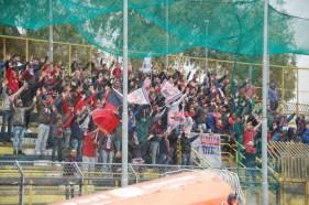 Juve-Stabia-Casertana-Lega-Pro-2016-17-18