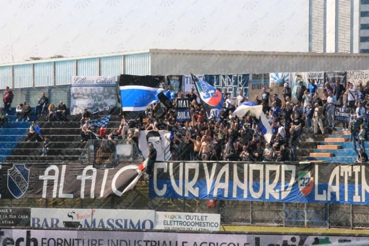 Latina-Vicenza-Serie-B-2016-17-01
