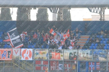 Latina-Vicenza-Serie-B-2016-17-03