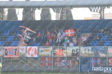 Latina-Vicenza-Serie-B-2016-17-06