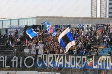 Latina-Vicenza-Serie-B-2016-17-14