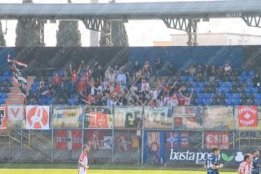 Latina-Vicenza-Serie-B-2016-17-16