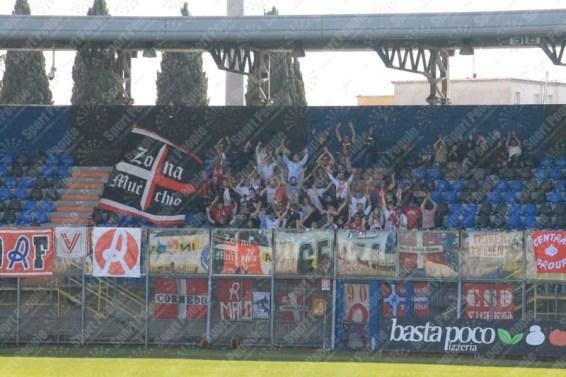 Latina-Vicenza-Serie-B-2016-17-22
