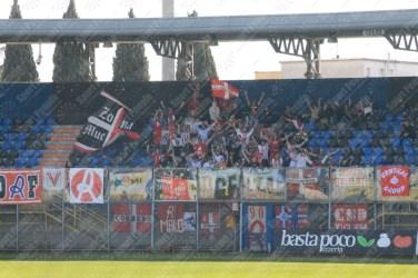 Latina-Vicenza-Serie-B-2016-17-27