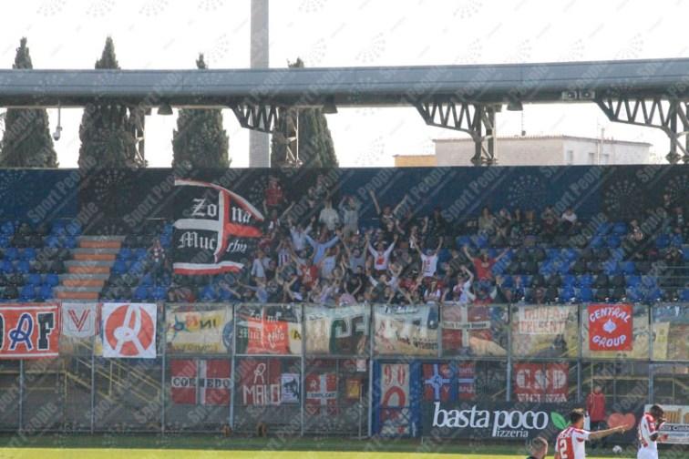 Latina-Vicenza-Serie-B-2016-17-31