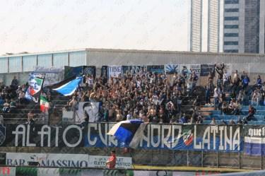 Latina-Vicenza-Serie-B-2016-17-36
