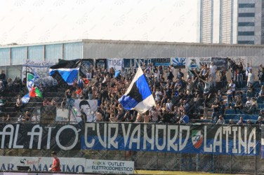 Latina-Vicenza-Serie-B-2016-17-39