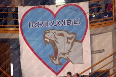 Leonessa-Brescia-JuveCaserta-Lega-A-basket-2016-17-05