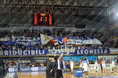Leonessa-Brescia-JuveCaserta-Lega-A-basket-2016-17-06