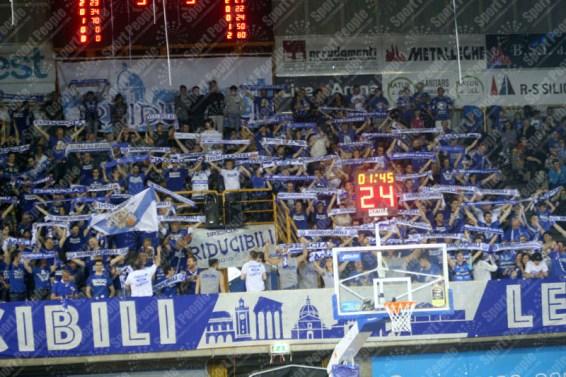 Leonessa-Brescia-JuveCaserta-Lega-A-basket-2016-17-15