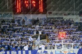 Leonessa-Brescia-JuveCaserta-Lega-A-basket-2016-17-17