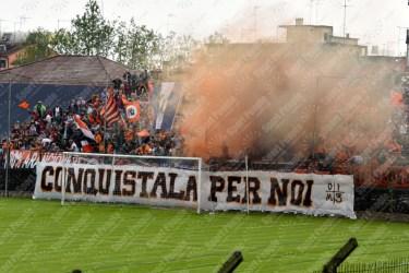 Mestre-Triestina-Serie-D-2016-17-02