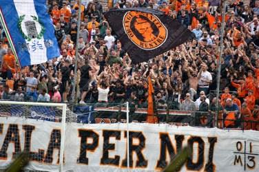 Mestre-Triestina-Serie-D-2016-17-05