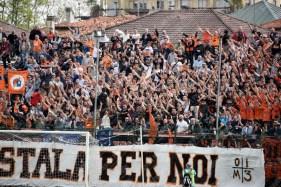 Mestre-Triestina-Serie-D-2016-17-19
