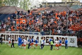 Mestre-Triestina-Serie-D-2016-17-20