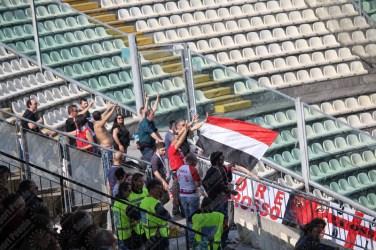 Modena-Forlì-Lega-Pro-2016-17-06
