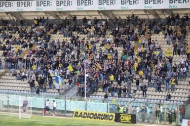 Modena-Forlì-Lega-Pro-2016-17-13