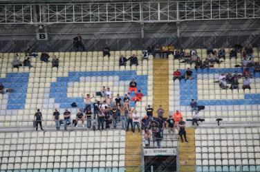 Modena-Samb-Lega-Pro-2016-17-04