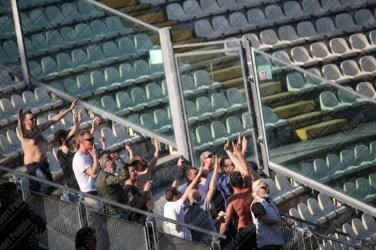Modena-Santarcangelo-Lega-Pro-2016-17-04