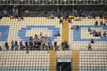 Modena-Santarcangelo-Lega-Pro-2016-17-06