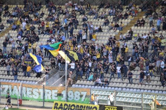Modena-Santarcangelo-Lega-Pro-2016-17-11