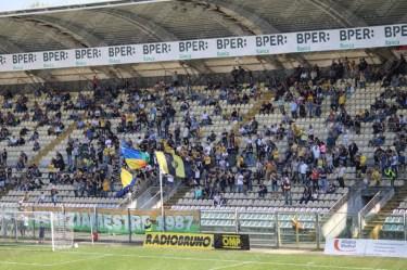 Modena-Santarcangelo-Lega-Pro-2016-17-13