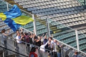 Modena-Santarcangelo-Lega-Pro-2016-17-17