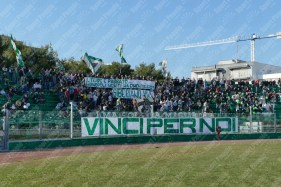 Monopoli-Catania-Lega-Pro-2016-17-11