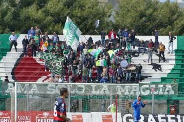 Monopoli-Cosenza-Lega-Pro-2016-17-03