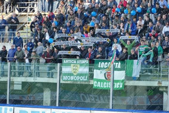 Monopoli-Melfi-Lega-Pro-2016-17-09