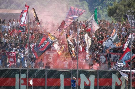 Nocerina-Bisceglie-Serie-D-2016-17-10