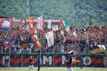 Nocerina-Bisceglie-Serie-D-2016-17-15