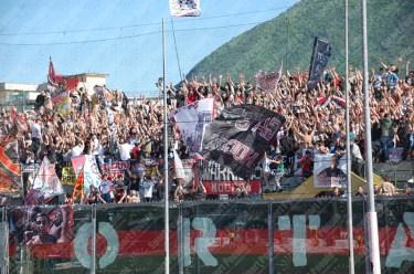 Nocerina-Bisceglie-Serie-D-2016-17-19