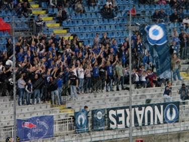 Novara-Verona-Serie-B-2016-17-05