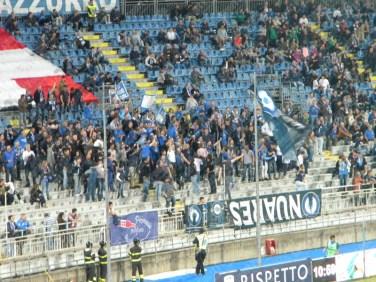 Novara-Verona-Serie-B-2016-17-08