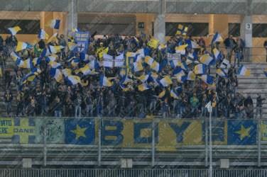 Padova-Parma-Lega-Pro-2016-17-03
