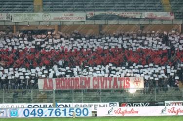 Padova-Parma-Lega-Pro-2016-17-05
