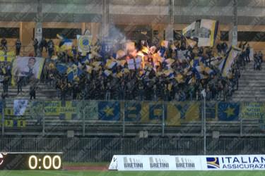 Padova-Parma-Lega-Pro-2016-17-06